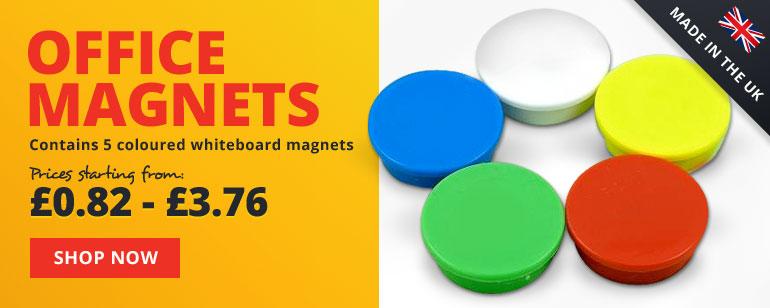 N35H 4mm x 1.5mm x 4mm Neodymium parylene coated block magnets DIY MRO small pks