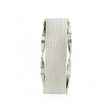 5 mm x 2 mm x 0.5 mm N52, high grade, neodymium block