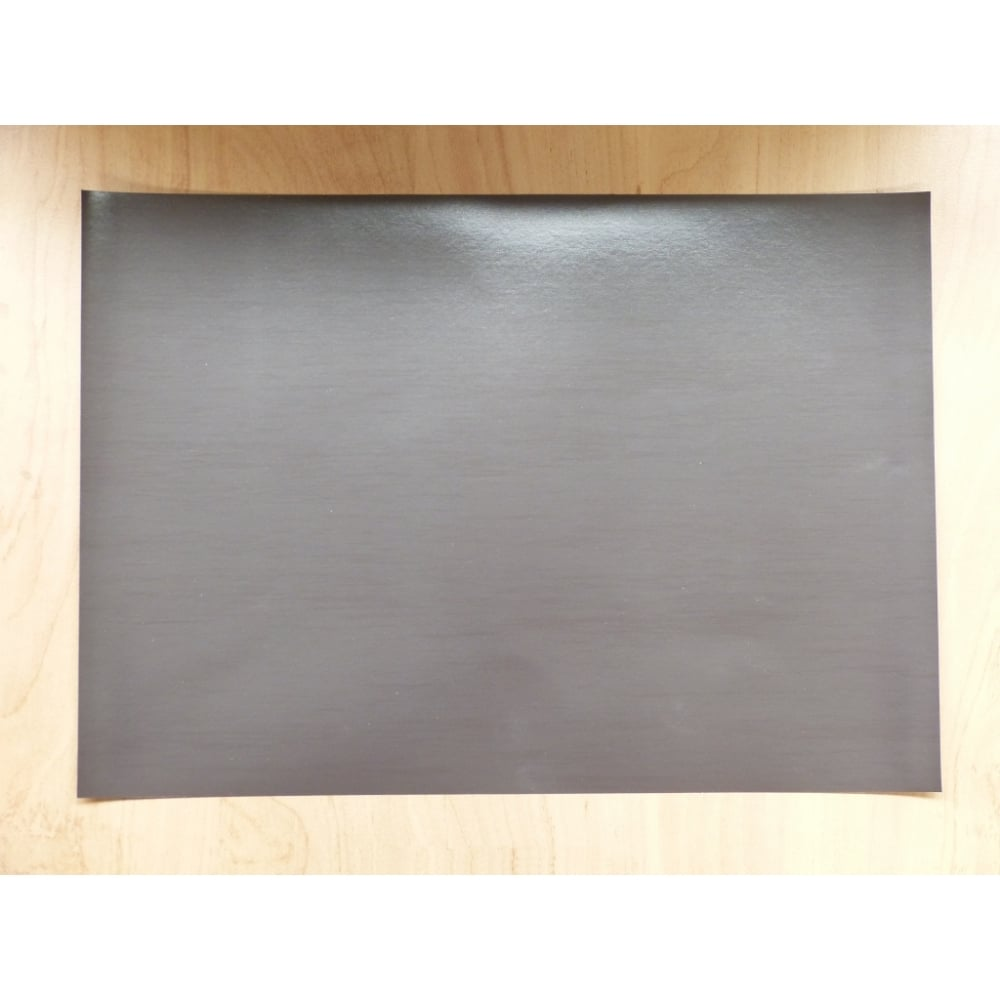 a3 magnetic inkjet paper matt finish