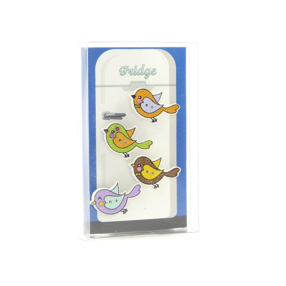 Bird Refrigerator Magnet  Bird Fridge magnet  Bird Magnet  Strong Magnet