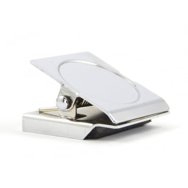 Small Magnet Clip strong office / fridge / whiteboard magnet