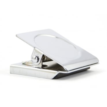 Medium Magnet Clip strong office / fridge / whiteboard magnet